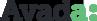 Miller Mayer Sullivan Stevens, LLP Logo